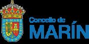 imaxes_web_marin-09